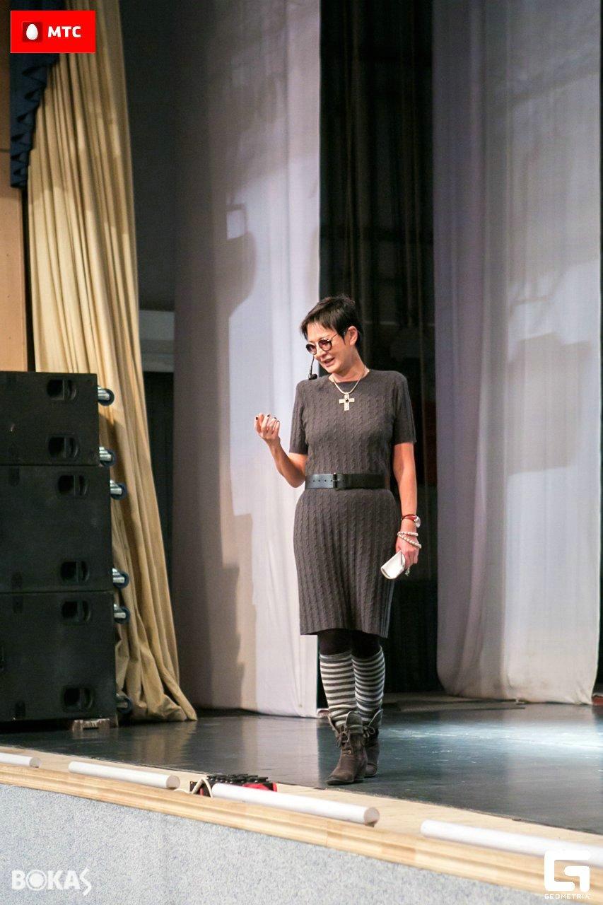 Мода ирины хакамады фото